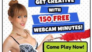 free live sex shows