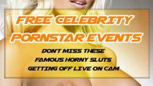 free celebrity cam sex